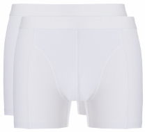 Ten Cate 2-pack: Short Wit