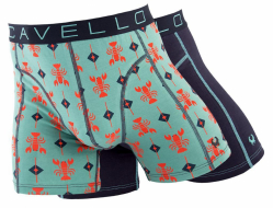 Cavello Heren 2-pack: Lobster