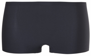 Ten Cate:  Dames short - Dark Navy
