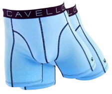 Cavello Heren 2-pack: Sky Blue