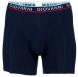 Giovanni 10-pack: M28