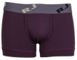 RJ Bodywear Trunk 4-pack: Dark Colors