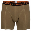 Giovanni 10-pack: M29