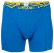 Giovanni 10-pack: M30